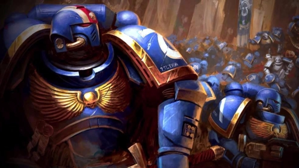 Primaris-Space-Marines-3